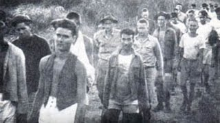 The Epic Account of World War II's Greatest Rescue Mission: POWs (2001)
