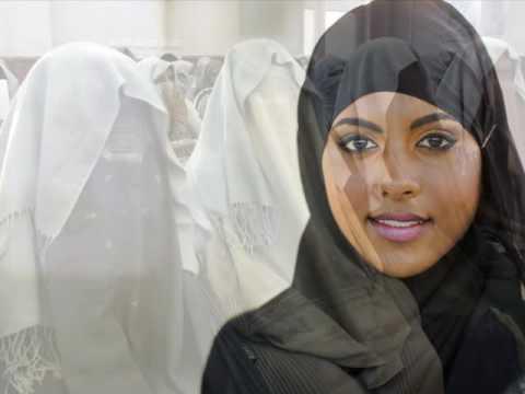 Сексуалние арабские женщины