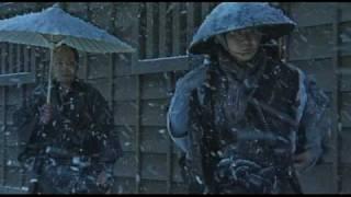 2010年10月16日(土)より全国公開 実行部隊の指揮官だった関鉄之介を主...