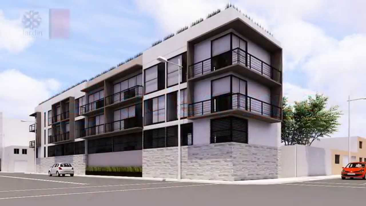 Quiero casa jard n residencial azcapotzalco youtube for Residencial casas jardin