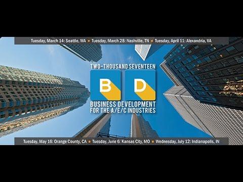 SMPS Meet the BD Faculty webinar