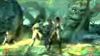 2yxa ru Mortal Kombat 9 Kitana   all fat