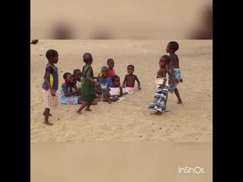 MACLEAR LAKE MALAWI DANCE GROUP