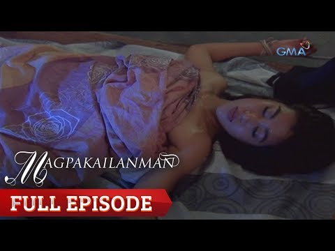 Magpakailanman: One night stand with my mother's ex-boyfriend | Full Episode