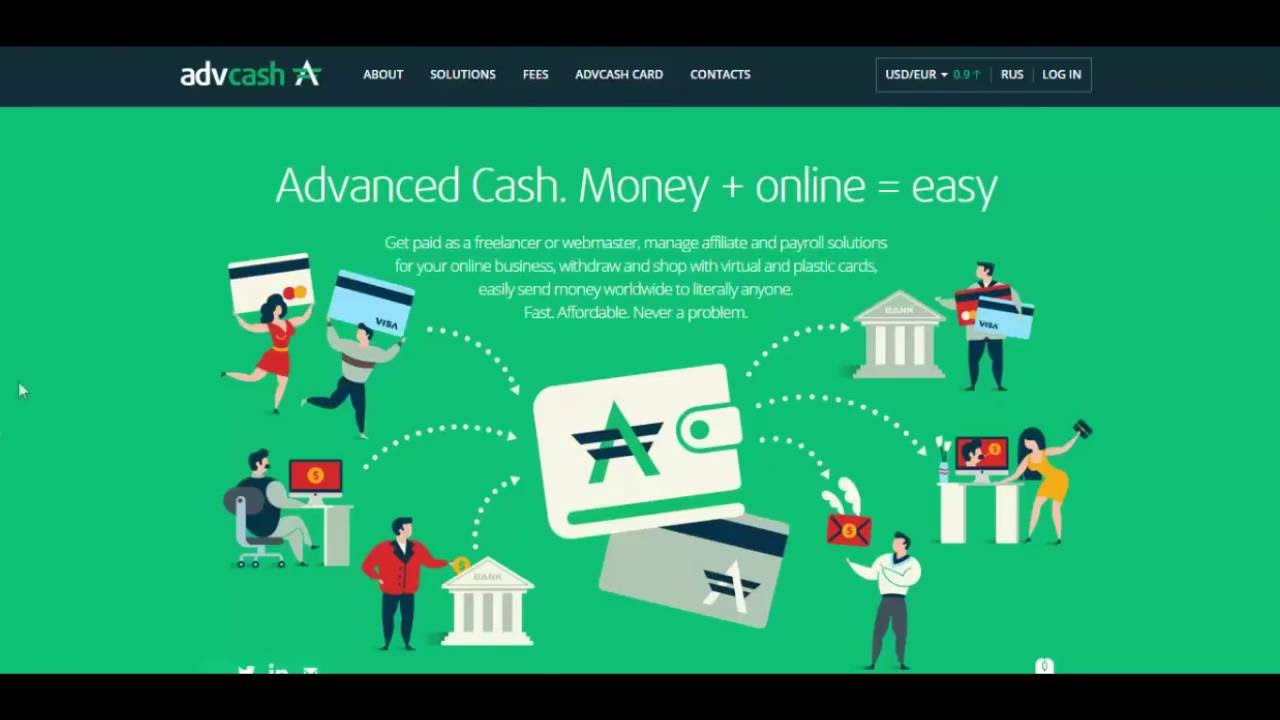 Cash advance ica banken image 5