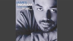 Forever More (I'll Be The One) (Feat. John Tesh)