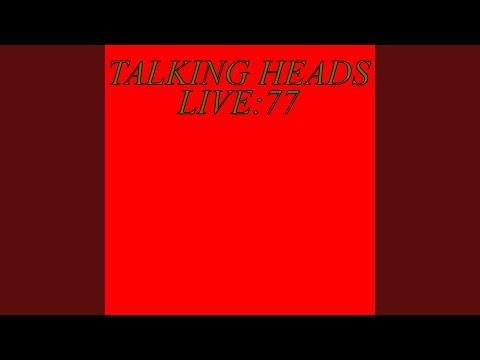 New Feeling (Live) mp3