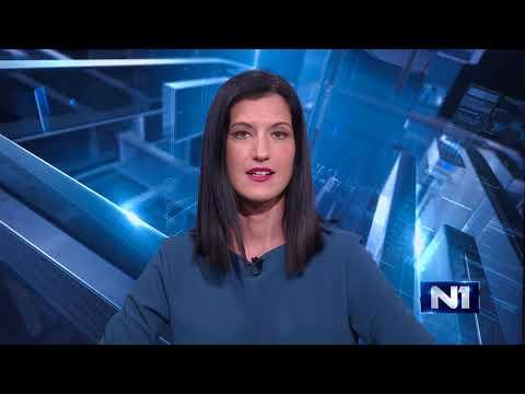 Dnevnik u 18 /Zagreb/ 22.4.2018