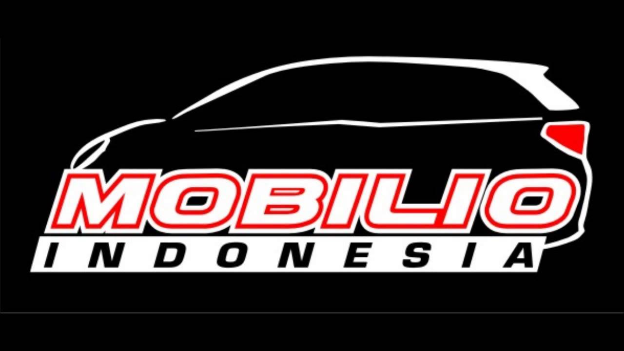 Mobilio Indonesia Youtube