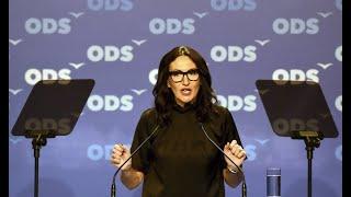 Hřib nabídl opozici místa v dozorčích radách. Neadekvátní, míní ODS a ANO