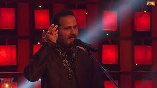Mast Qalandar Full Song Hamsar