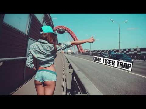 The Best Of Vocal Deep House Music Chill Out 2016