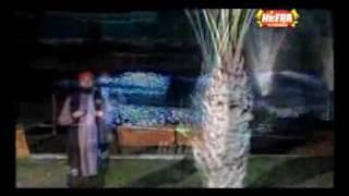 Zamana Noor Hai - Tanam Farsooda Jaan Para.wmv