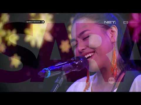 Performance: Kamasean Ft. Lalahuta   Marendeng Marampa Tondok Kadadianku