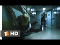 See No Evil 2 2014 Goodnight Returns Scene 3 10 Movieclips