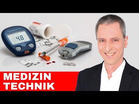 Fokus, Feedback, Disruption   Keynote Frank Lange