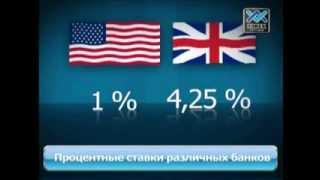 видео Своп Форекс
