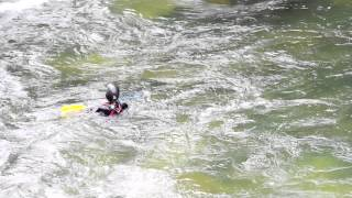 MAX Rafting 20150617