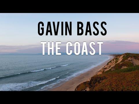 "[FREE] | Cinematic X HIP HOP Type Beat | ""THE COAST""  | Instrumental (Prod. By Gavin Bass)"