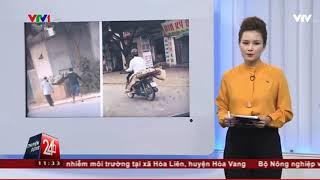VTV Chuyen dong 24h Mien phi BN Tu vong 17 12 2016