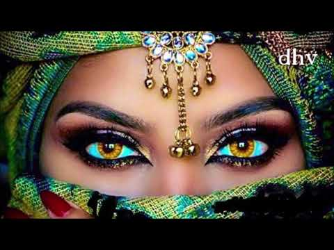 Oriental Ethnic Deep Mix - Nikos Danelakis #Best Of Ethnic