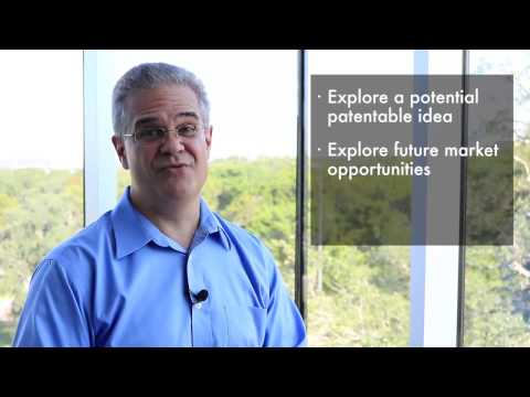 Pearson Strategy Group's Introductory Video