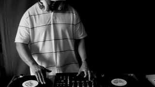 Gambar cover Dance To The Drummer's Beat (Masta Hanksta)