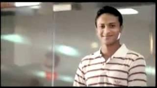C:\UCB Ltd. Ad - Bangladesher Jaan Shakib Al Hasan.mp4