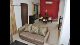 Property on Rent in Saligao | Bungalows on Rent in Saligao | Villas on Rent in Saligao