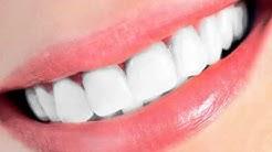 Dentist   Rockville, MD -- Aspen Hill Implant & Family Dentistry PC