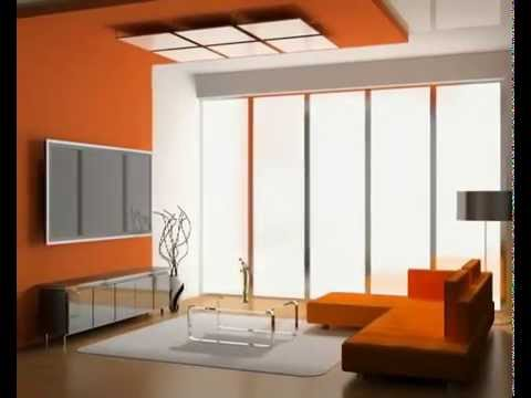 Bedroom Colour Combination As Per Vastu best colors for living room - youtube