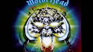 Motörhead-Track 3-(I Won