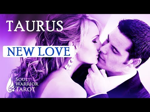 💋💖TAURUS NEW LOVE SOULMATE LOVE BONUS READING Soul Warrior LOVE from YouTube · Duration:  15 minutes 55 seconds