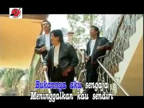 Trio Ambisi - Demi Kau Dan Si Buah Hati (Instrumental-Karaoke)
