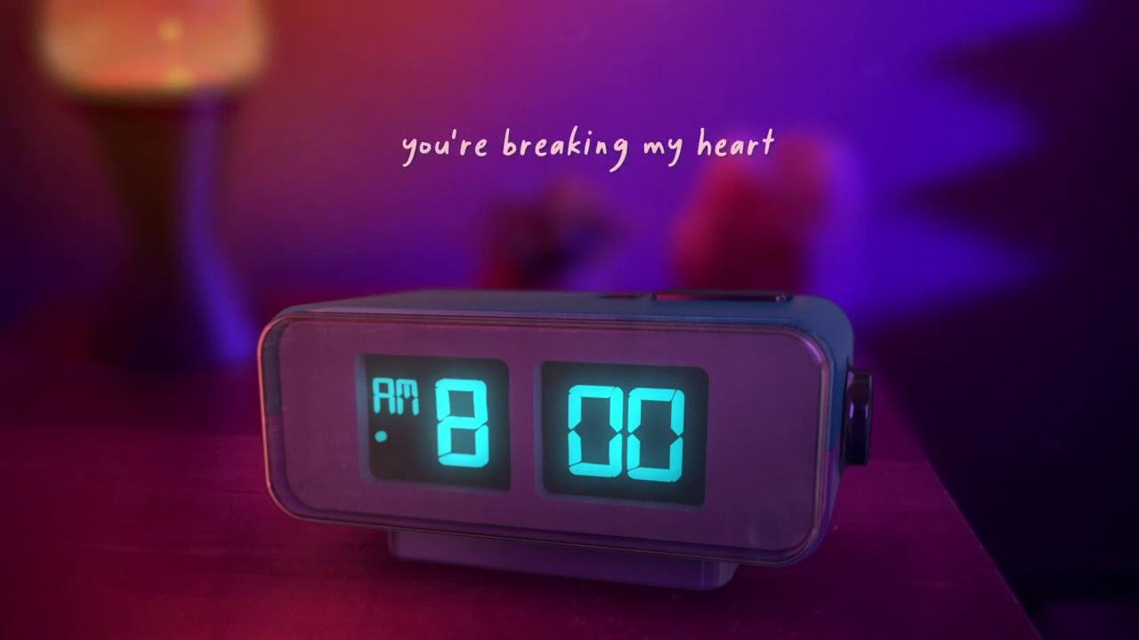 Download 8am - Lauren Cimorelli (Official Lyric Video)