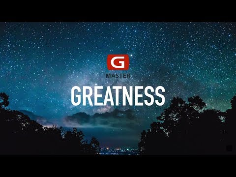 Aspiring Greatness    Phuvit Chaiwan