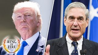 2017-09-13-14-30.Has-Mueller-s-Investigation-Sealed-Trump-s-Fate-