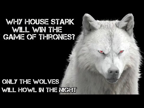 Game of Thrones Season 7 | Why the Starks will win the Game of Thrones?