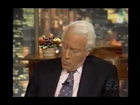 Pt 1 Louis Rukeyser's Wall Street *Peter Lynch - Marty Zweig* (June 28, 2002)