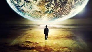 Каковы четыре основных недостатка Человека?