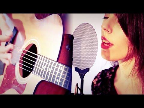 """Capolinea 24 - """"Fiume Sand Creek"""" di Fabrizio De Andrè [Acoustic Cover]"""