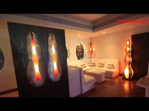 Hotel Zuri White Sands Goa Południe   South Goa   Indie   India   mixtravel.pl