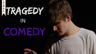 Download lagu Tragedy In Comedy: Unraveling The Genius Of Bo Burnham