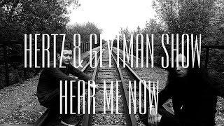 Baixar Alok, Bruno Martini feat. Zeeba - Hear Me Now | Rock cover | Hertz & Geytman Show