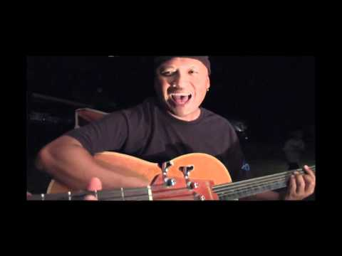 Funny Moke A$$ Local Song - Sample One Time -