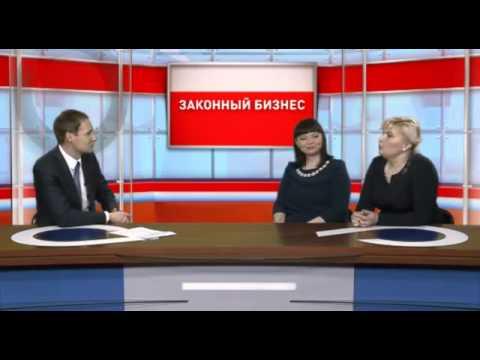 Коллегия адвокатов Адвокатская деятельность и адвокатура