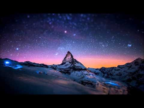 Drum & Bass Mix 2015 | Etherwood Liquid Drum & Bass Mix
