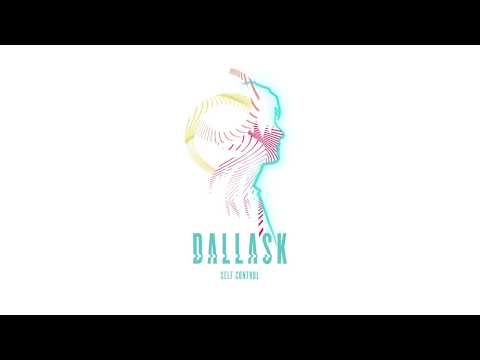 DallasK - Self Control