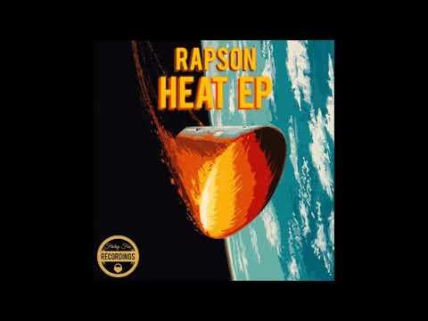 Rapson  - Heat (Opolopo Remix)
