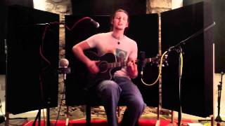 Adam Jenkins - The Dynamic